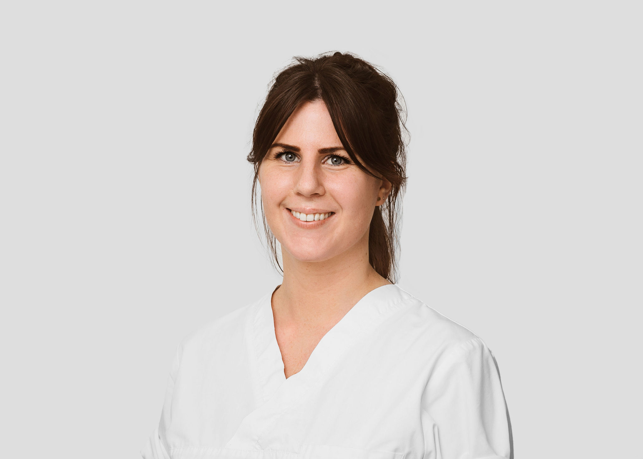 Felicia Wingård ,