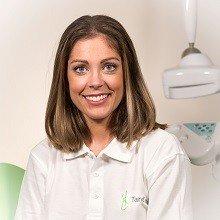 Dentist-Malmo-TandCity-Sofie