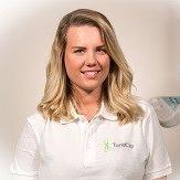 Malin Sjösten Tandsköterska - Boka akut tandvårds hos Tandcity