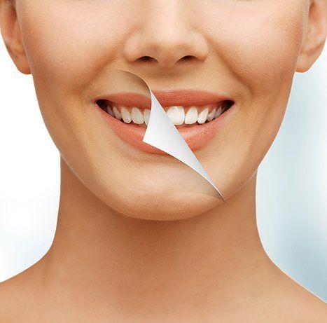 Besök tandläkare i Malmö för hjälp med tandblekning - TandCity