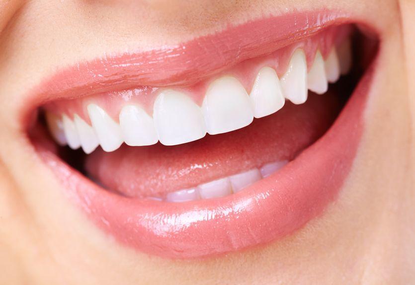 5 tips för bra munhygien -TandCity