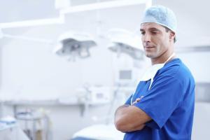 Hur ofta bör man besöka tandläkaren