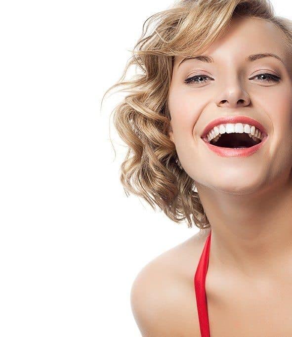 Boka tid hos en professionell tandläkare | TandCity