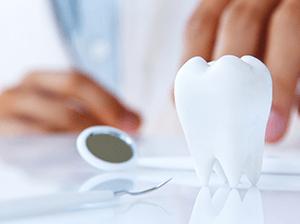 Tips för effektiv tandblekning - TandCity