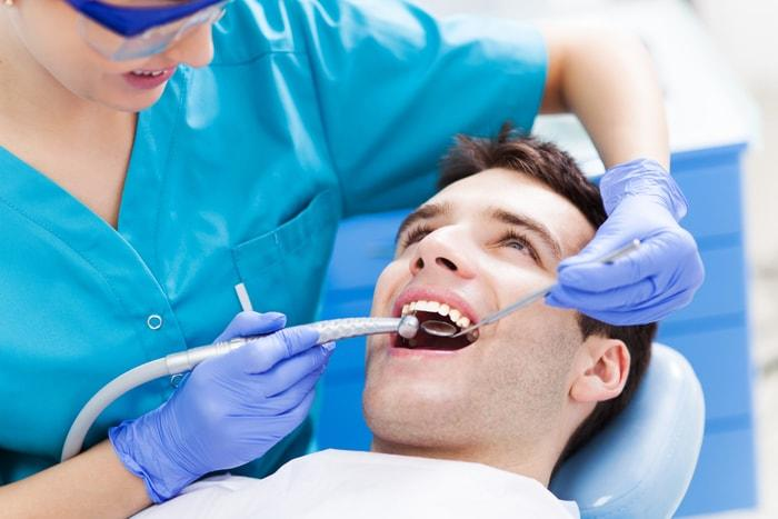 Tips för effektiv tandblekning och akut tandvård -TandCity