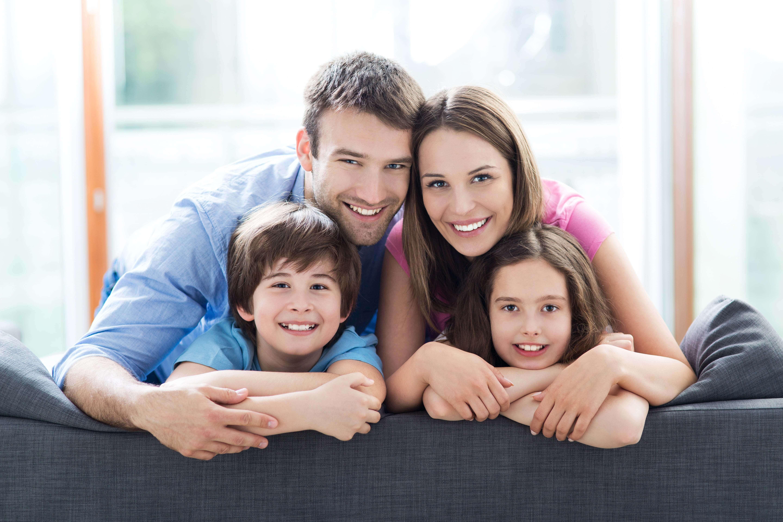 Tandvård för hela familjen i Malmö | TandCity
