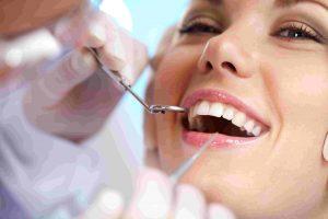 Tandgnissling, tandpressning och hur du undviker det | TandCity